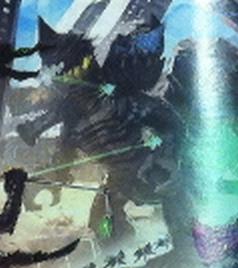 [Produits] Images finales et histoire des Hero Factory 2014 dévoilées - Page 4 Jacky10