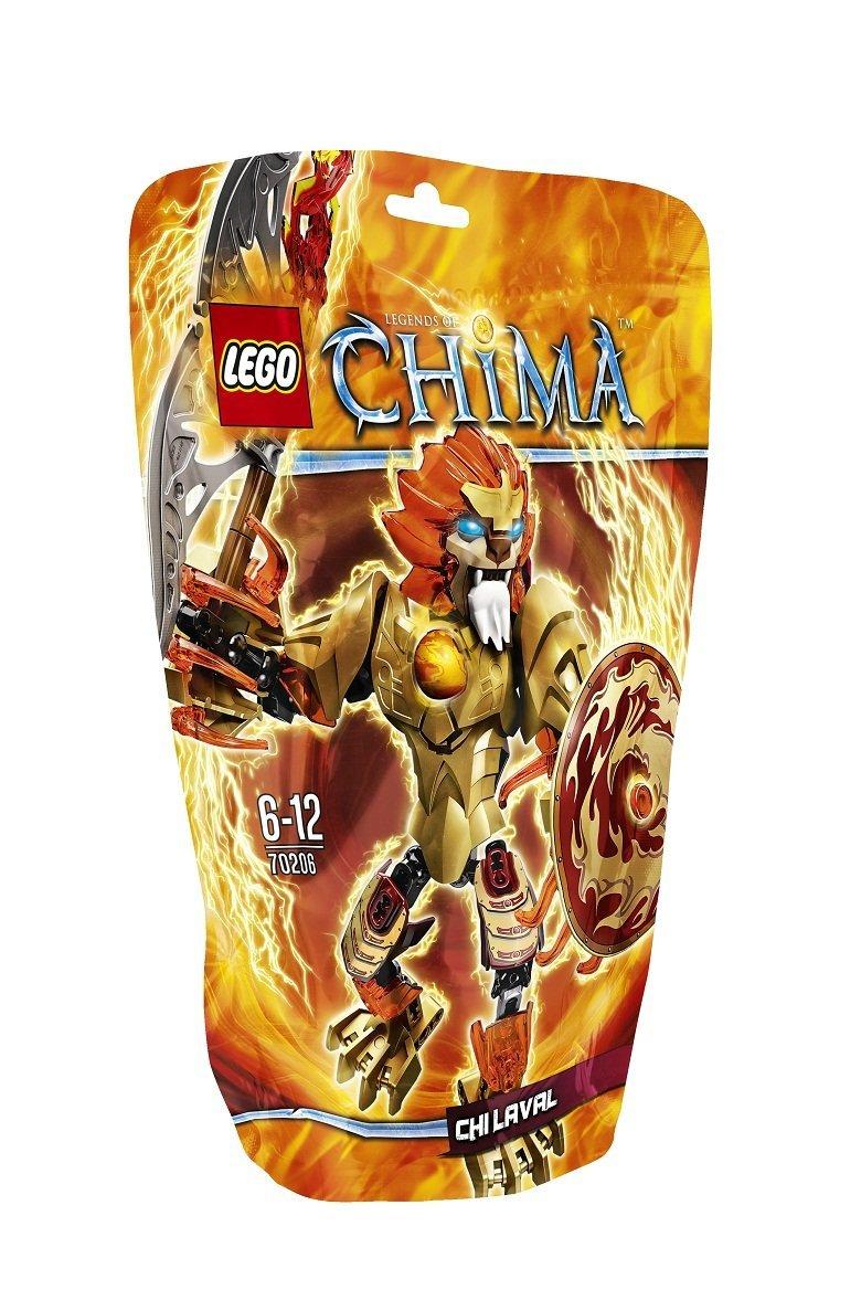 [Produits] Confirmation des Ultrabuilds Les Légendes de Chima ? Laval10