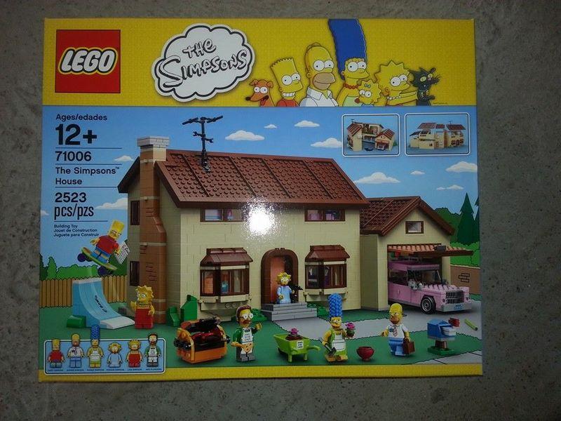 [LEGO] Pinaise... des Lego Simpson ! Lc7t10