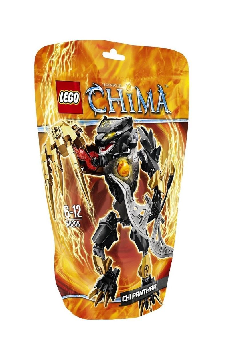 [Produits] Confirmation des Ultrabuilds Les Légendes de Chima ? Pantha10