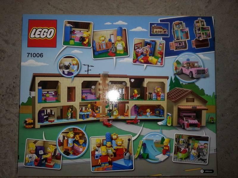 [LEGO] Pinaise... des Lego Simpson ! Ybvd10