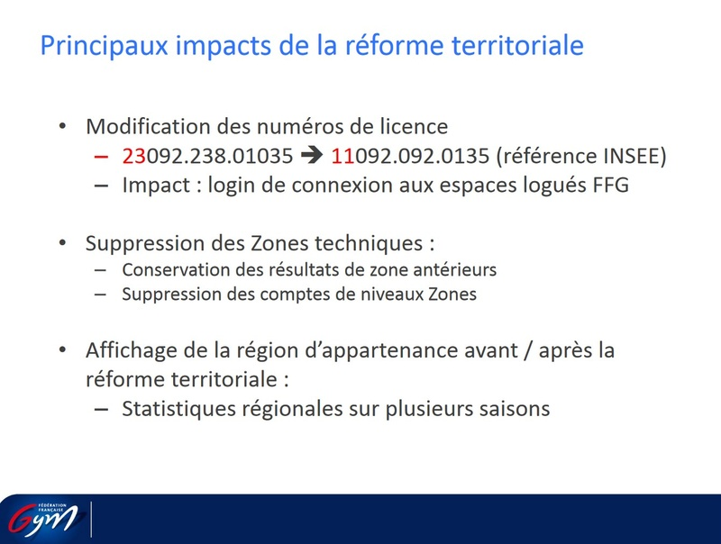 Infos et Engins 2017/2018  - Page 3 Impact10