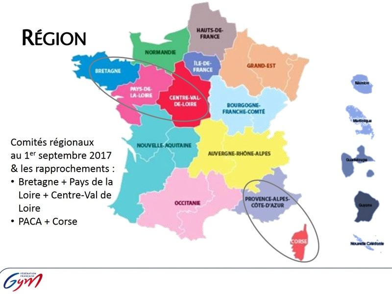 Refonte des régions saison 2017-2018 Les_no10