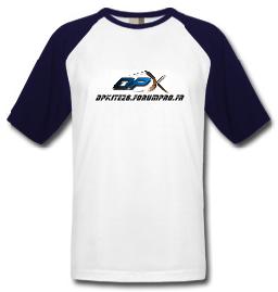 t-shirt Propos10