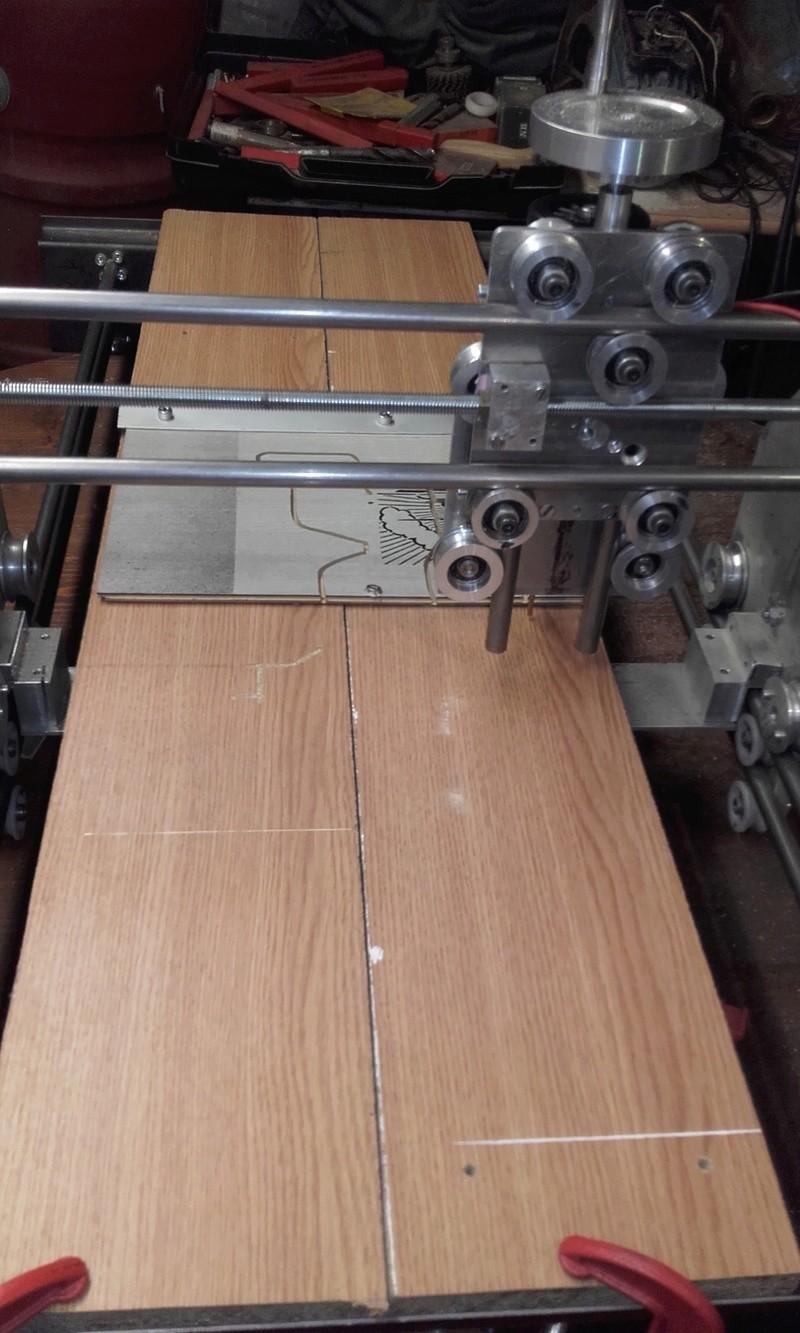 Construction CNC Cnc_0014