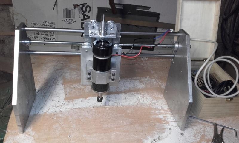 Construction CNC Fraise10