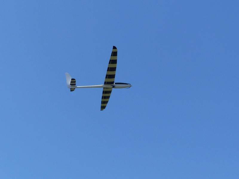 Aprem de vol P1140823