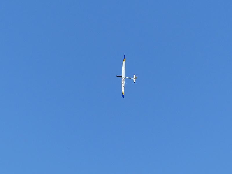 Aprem de vol P1140824