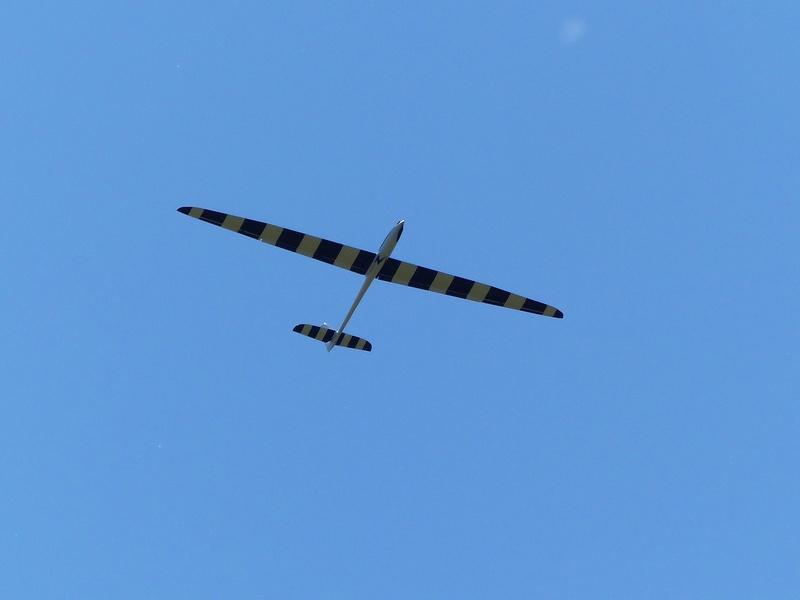 Aprem de vol P1140825