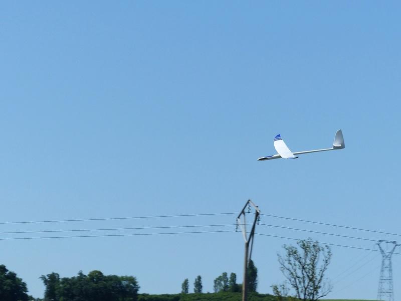 Aprem de vol P1140921