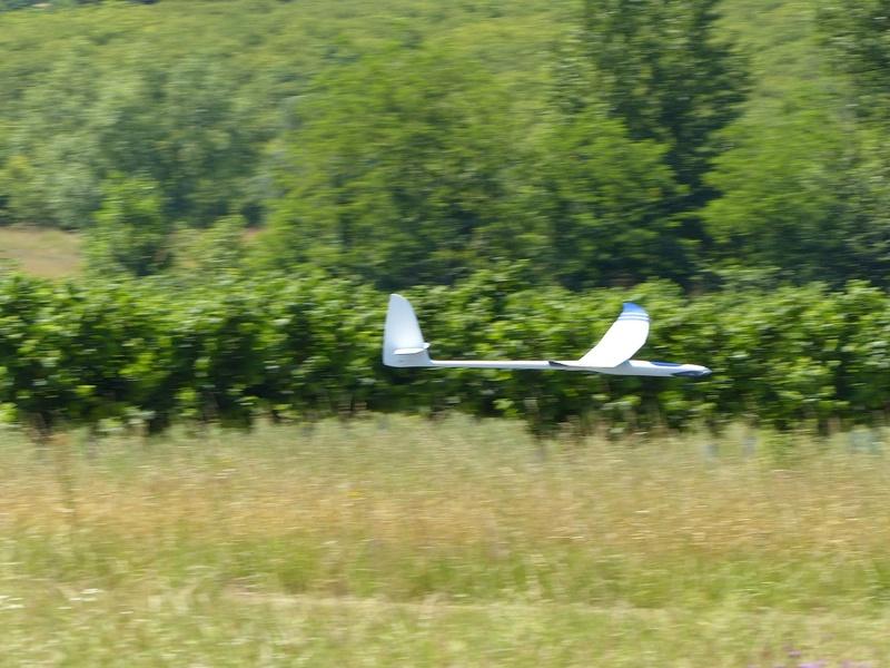 Aprem de vol P1140924