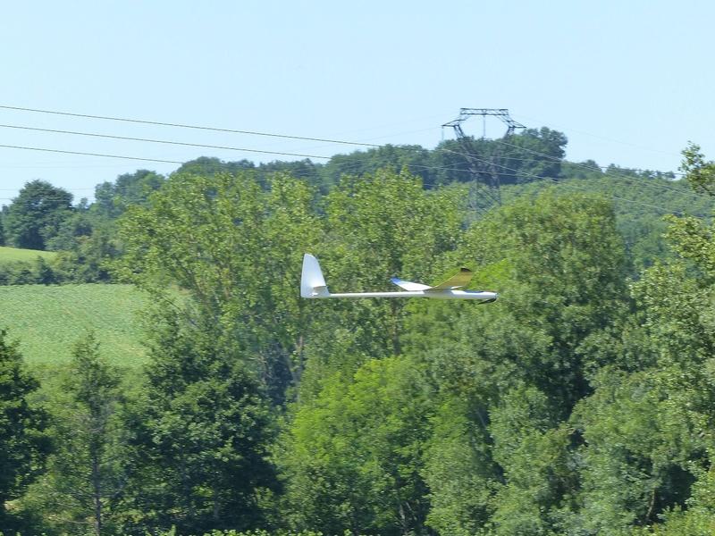 Aprem de vol P1140926