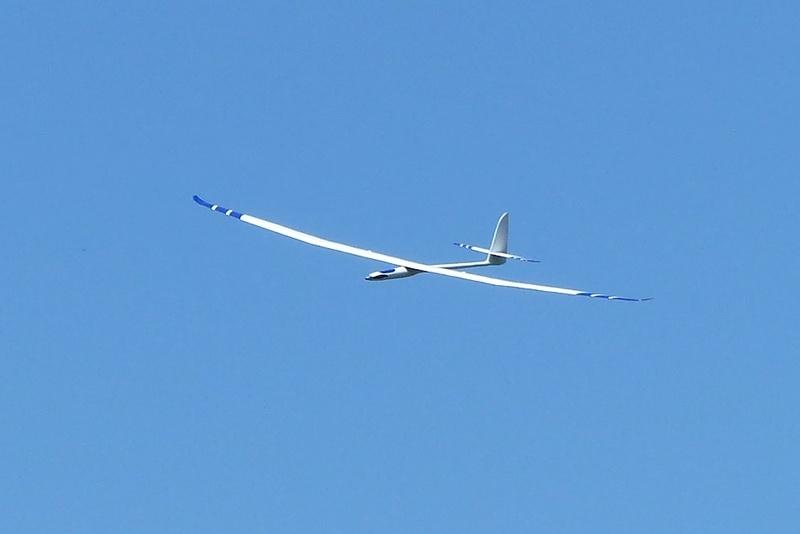 Aprem de vol P1140930