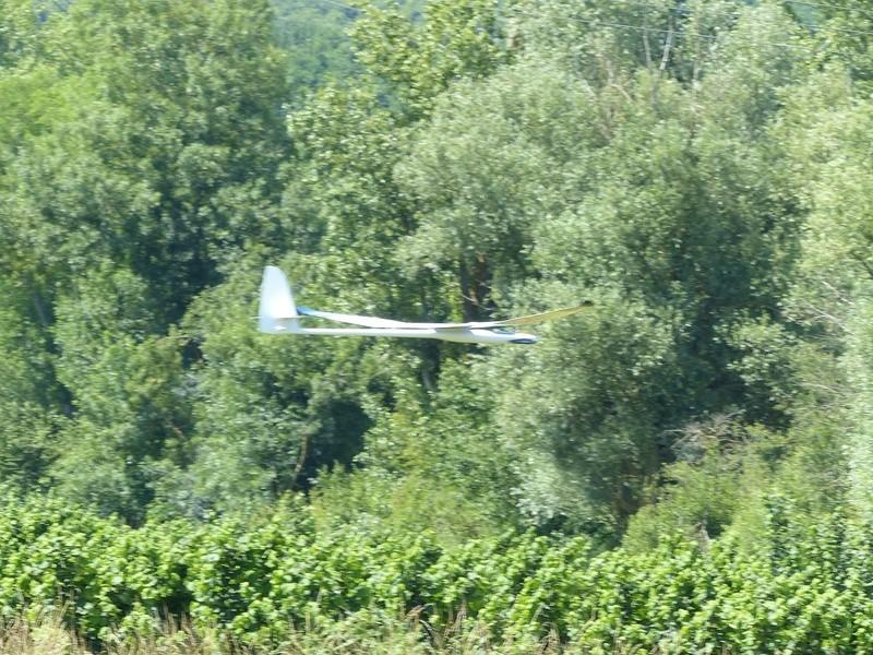 Aprem de vol P1140932