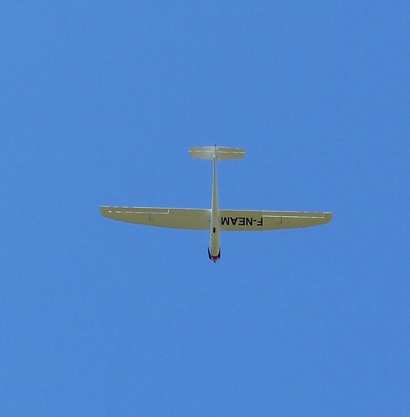 Aprem de vol P1150018