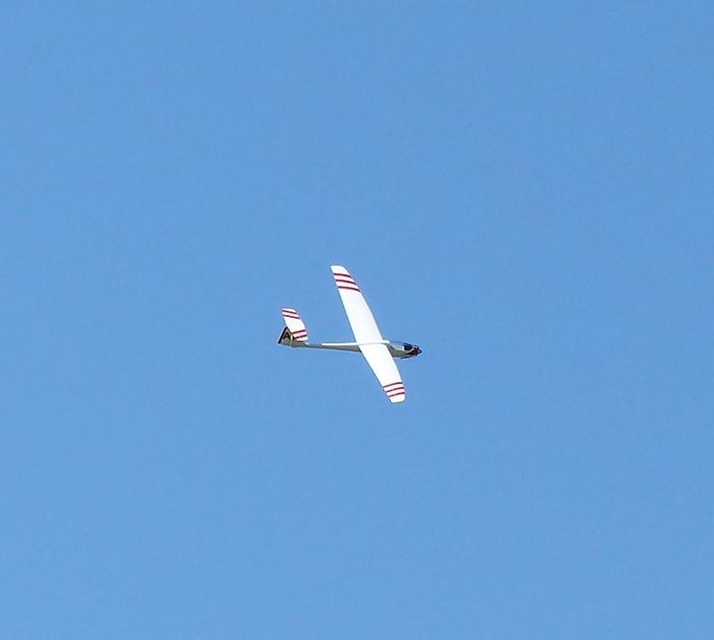 Aprem de vol P1150020