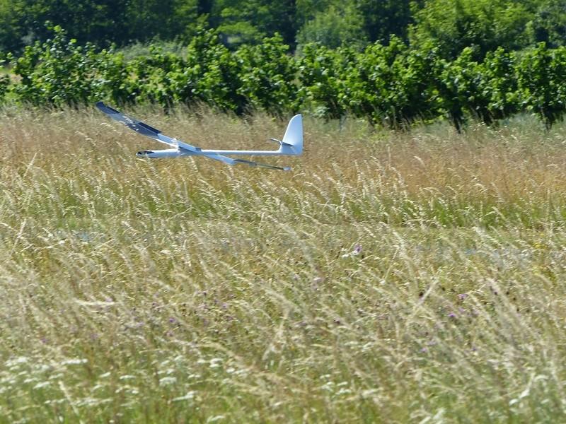 Aprem de vol P1150022
