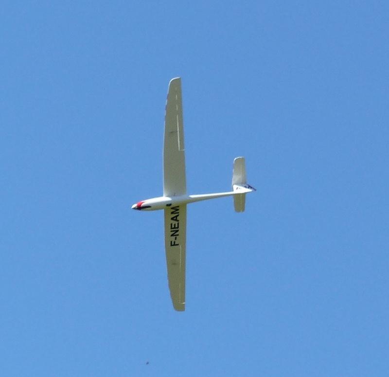 Aprem de vol P1150023
