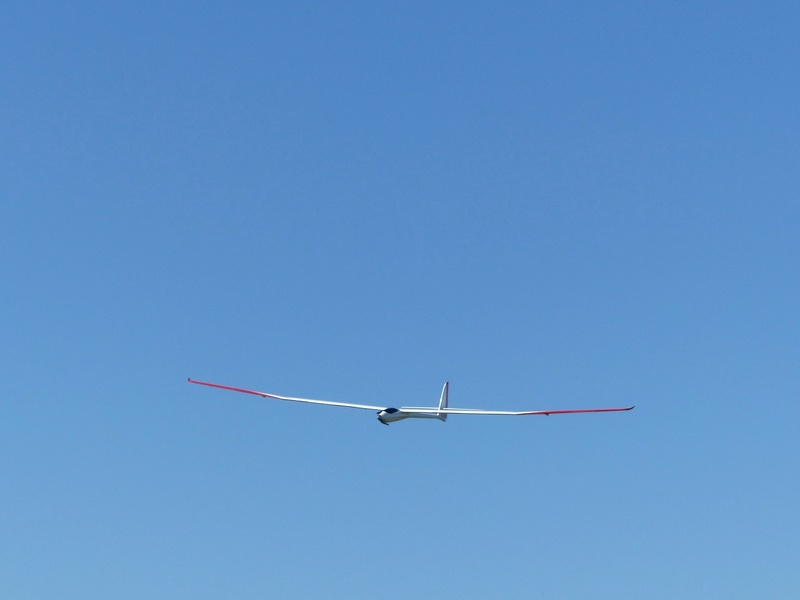 Aprem de vol P1150212