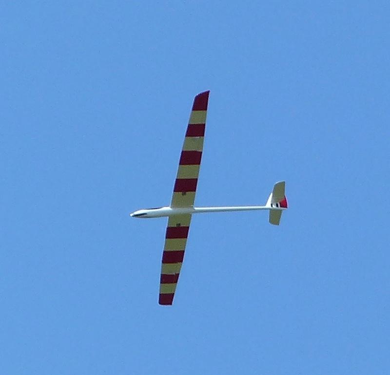 Aprem de vol P1150213