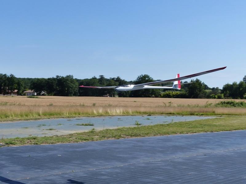 Aprem de vol P1150215