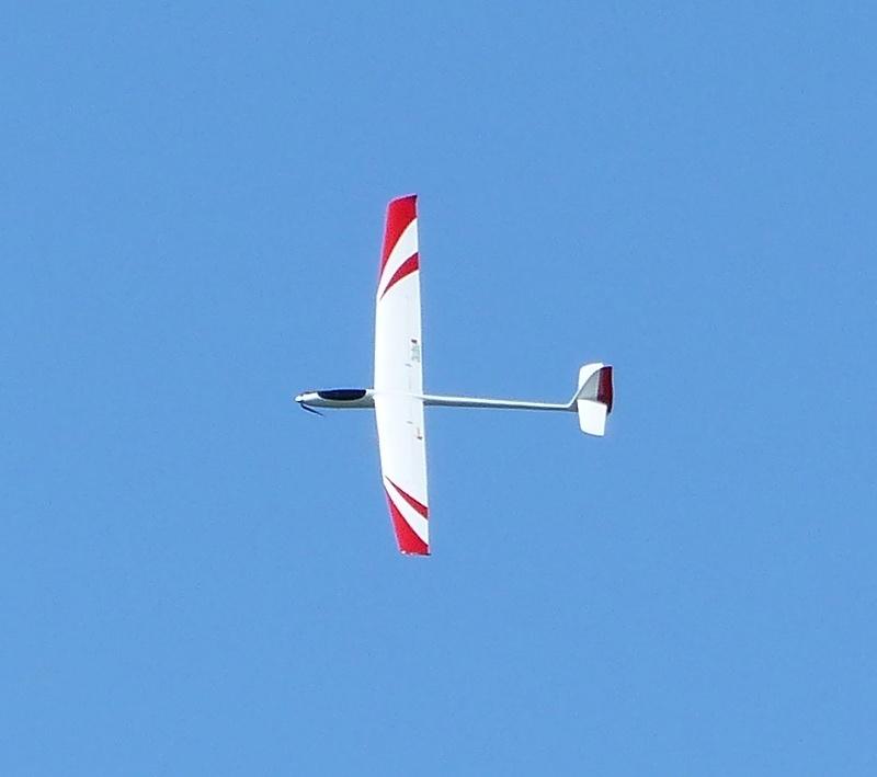 Aprem de vol P1150216