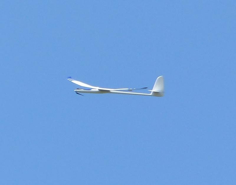 Aprem de vol P1150221