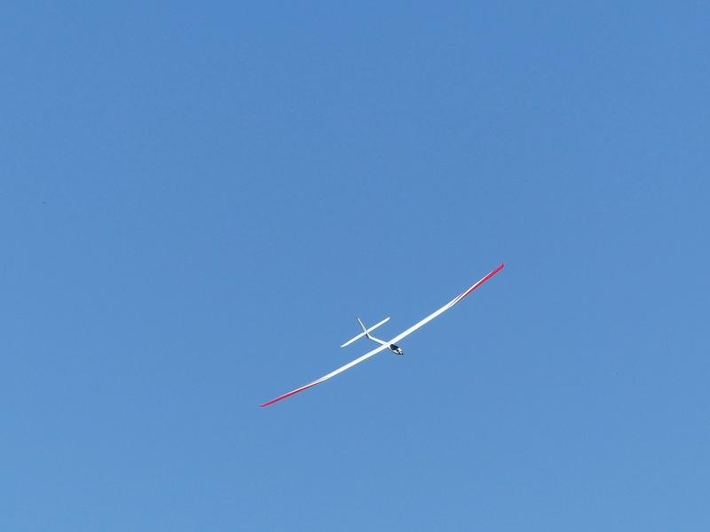 Aprem de vol P1150223