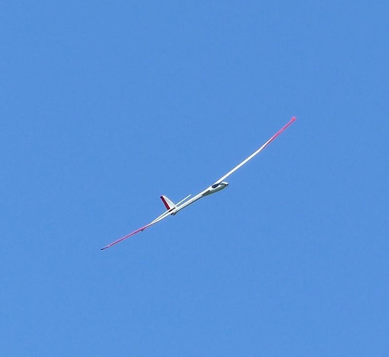 Aprem de vol P1150224