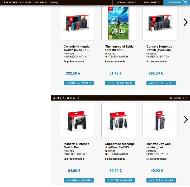 Nintendo annonce la NX, heu... la SWITCH ! - Page 2 Sans_t10