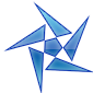 Star symbol  120910