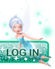 Fairy navigation bar  1261