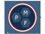 ProMotion Forum