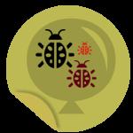 Ladybug avatar 154810