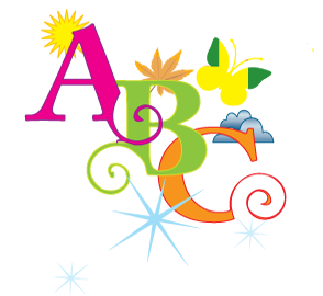 Back to school (ABC) 17110