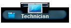 Tech dark blue Ranks 20ucva10