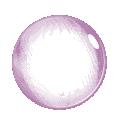 Bubble 2121