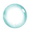 Bubble 24812