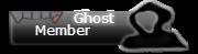 Halloween ranks 2016 293buv11