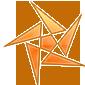 Star symbol  35511