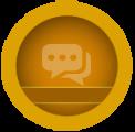 Colorful default avatar 36710