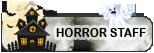 Halloween ranks 2017 411