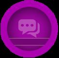 Colorful default avatar 62411