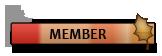 Autumn leaves member ranks 71110