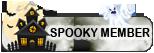 Halloween ranks 2017 810