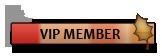 Autumn leaves member ranks 91010