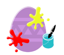 Easter egg  avatar  Copy_o10