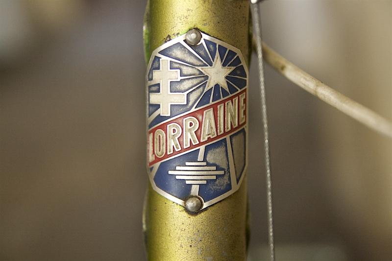 Lorraine / Motobecane ? Lorrai11