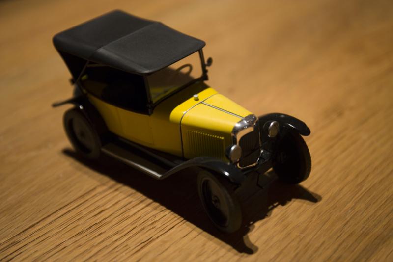 Citroën 5cv Trêfle (1924) Citroy10
