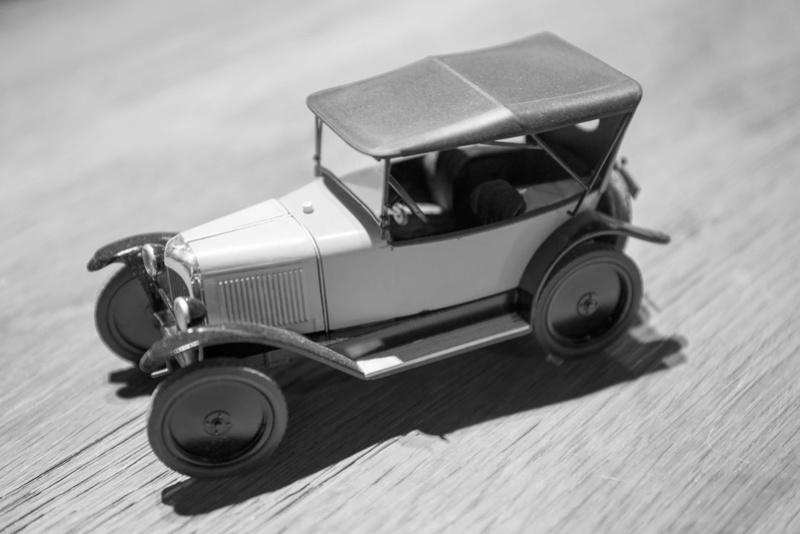 Citroën 5cv Trêfle (1924) Citroy11